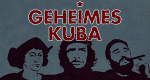 Geheimes Kuba – Bild: ZDF/LOOKSFilm