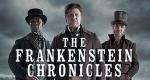 The Frankenstein Chronicles – Bild: ITV Encore