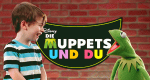 Die Muppets & Du – Bild: Disney Junior