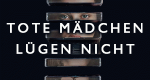 13 Reasons Why – Bild: Netflix