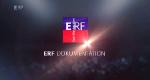 ERF Dokumentation – Bild: ERF Medien e.V.