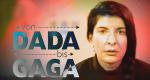Von Dada bis Gaga – Bild: 3sat