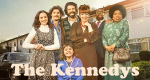 The Kennedys – Bild: BBC One