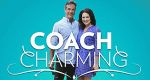 Coach Charming – Bild: TLC