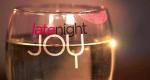 Late Night Joy – Bild: TLC/Screenshot