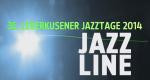 Leverkusener Jazztage – Bild: 3sat