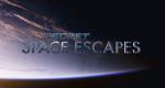 Desaster im Weltraum – Bild: Science Channel/Screenshot