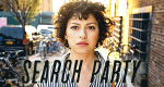 Search Party – Bild: TBS/Macall Polay