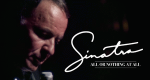 Sinatra - All or Nothing at all – Bild: BR/© 2015 Frank Sinatra Enterprise