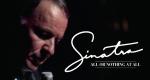 Sinatra - All or Nothing at all – Bild: BR/© 2015 Frank Sinatra Enterprise