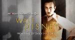 Walt Disney – Der Zauberer – Bild: PBS