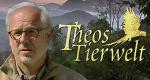 Theos Tierwelt – Bild: WDR/Längengrad Filmproduktion/Erik Sick