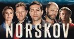 Norskov – Bild: TV 2