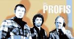 Die Profis – Bild: Universal DVD