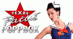 Texas Pattis Poppbox – Bild: beate-uhse.tv