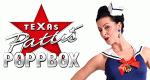 Texas Pattis Poppbox – Bild: beate-uhse.tv