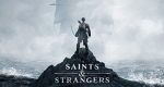 Saints & Strangers – Bild: National Geographic Channel