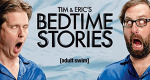 Tim and Eric's Bedtime Stories – Bild: adult swim