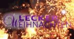 Lecker Weihnachten – Bild: WDR/Screenshot