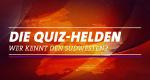 Die Quiz-Helden – Bild: SWR/Peter A. Schmidt