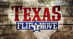 Texas Flip and Move – Bild: DIY Network