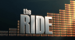 The Ride – Bild: MTV