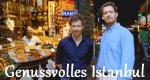 Genussvolles Istanbul – Bild: Fox International Channels