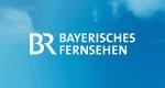 Klosterküche – Bild: Bayerisches Fernsehen