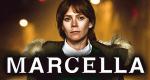 Marcella – Bild: ITV