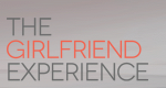 The Girlfriend Experience – Bild: starz