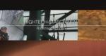 Hightech-Maschinen – Bild: n-tv