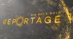 Die SAT.1 Gold-Reportage – Bild: Sat.1 Gold