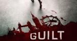 Guilt – Bild: Freeform