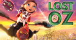 Lost In Oz – Bild: Amazon Studios