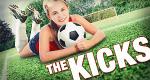 The Kicks – Bild: Amazon Studios