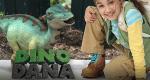 Dino Dana – Bild: Amazon Studios