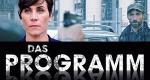 Das Programm – Bild: ARD Degeto/Christiane Pausch