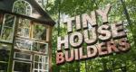 Tiny House Builders - Kleines Haus ganz groß – Bild: HGTV