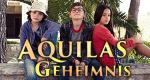 Aquilas Geheimnis – Auf der Suche nach dem Piratenschatz – Bild: ZDF/Ragna Jorning
