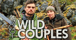 Wild Couples - Wir gegen die Wildnis – Bild: DMAX