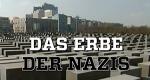 Das Erbe der Nazis – Bild: ZDF/Screenshot