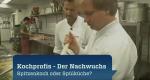 Kochprofis – Der Nachwuchs – Bild: ZDF