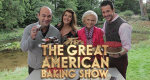 The Great American Baking Show – Bild: ABC