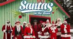 Santas in the Barn – Bild: Red Arrow International