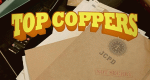 Top Coppers – Bild: BBC