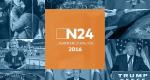 N24-Jahresrückblick – Bild: N24