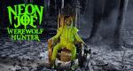 Neon Joe, Werewolf Hunter – Bild: adult swim/Screenshot
