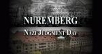 Nuremberg: Nazi Judgment Day – Bild: American Heroes Channel/Screenshot