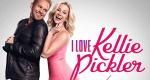 I Love Kellie Pickler – Bild: CMT
