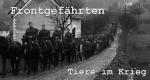 Frontgefährten – Tiere im Krieg – Bild: Spiegel Geschichte/Screenshot